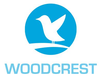 Woodcrest Magazine